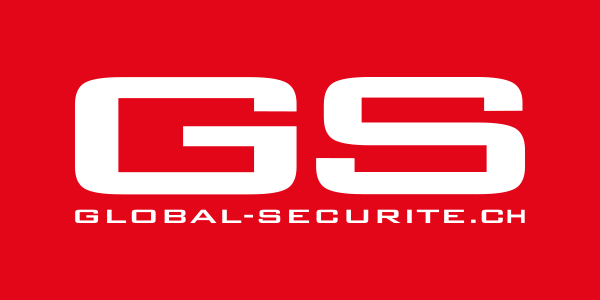 adrien gloabl-securite.ch protection